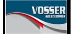 Vosser