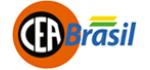 CEA Brasil