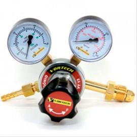 Regulador de Pressao para Cilindros de A vortech vt-131